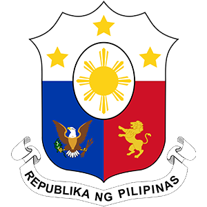 Coat_of_arms_of_the_Philippines_300x300_t